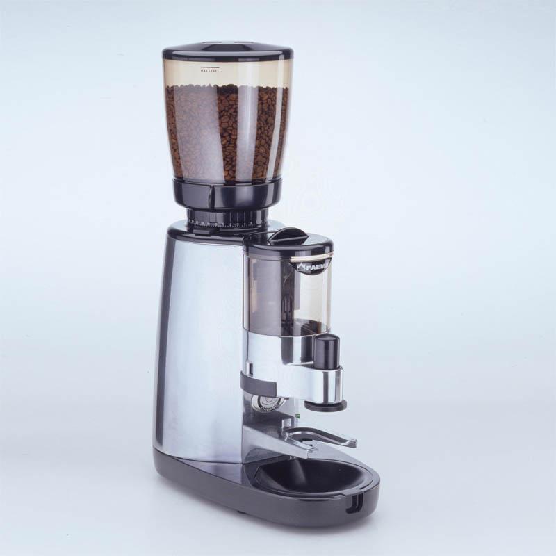 FAEMA MD 3000 SILVER automatski mlin za kavu - Promac.hr | 800 x 800 jpeg 59kB